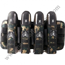 hk-army-paintball-eject-harness-camo-4-7[1]